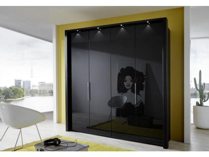 Шкаф Арасена в стиле модерн