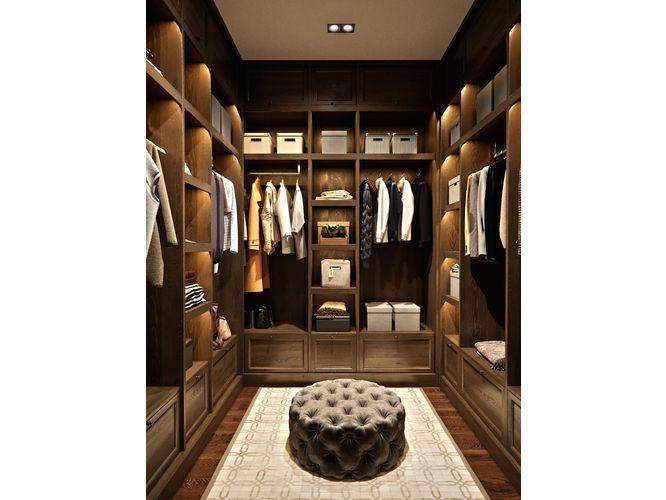 взгляде понимающему мини гардеробная комната фотографии должно