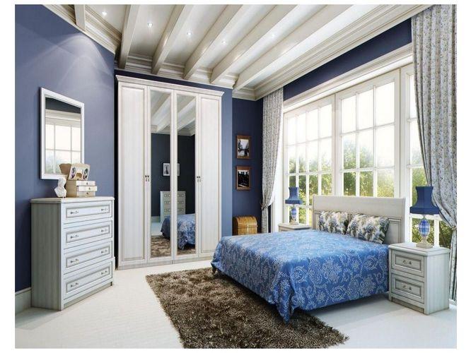 Спальня Белинда