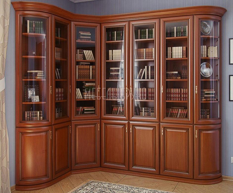Библиотека Интеграл