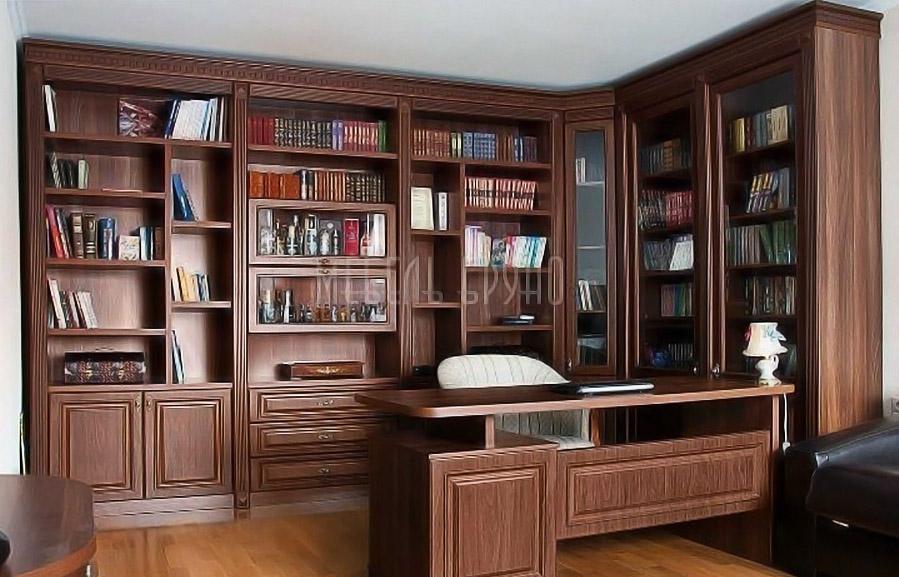Библиотека Кентавр