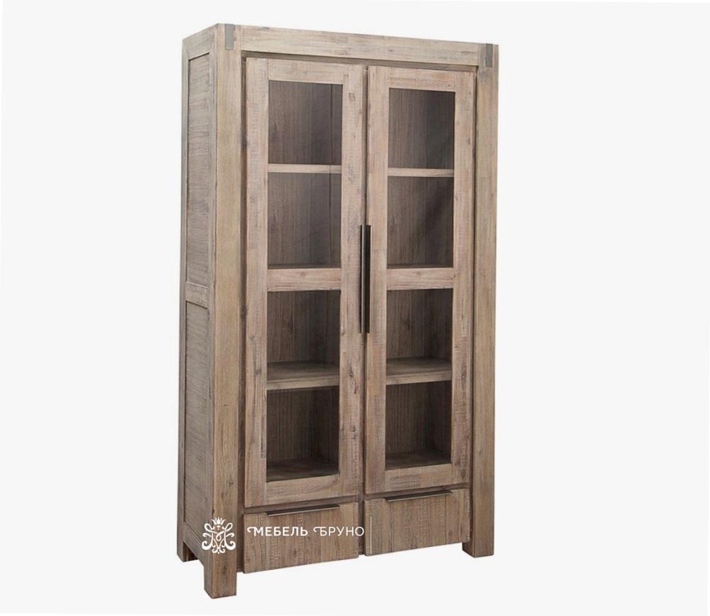 Книжный шкаф Адель