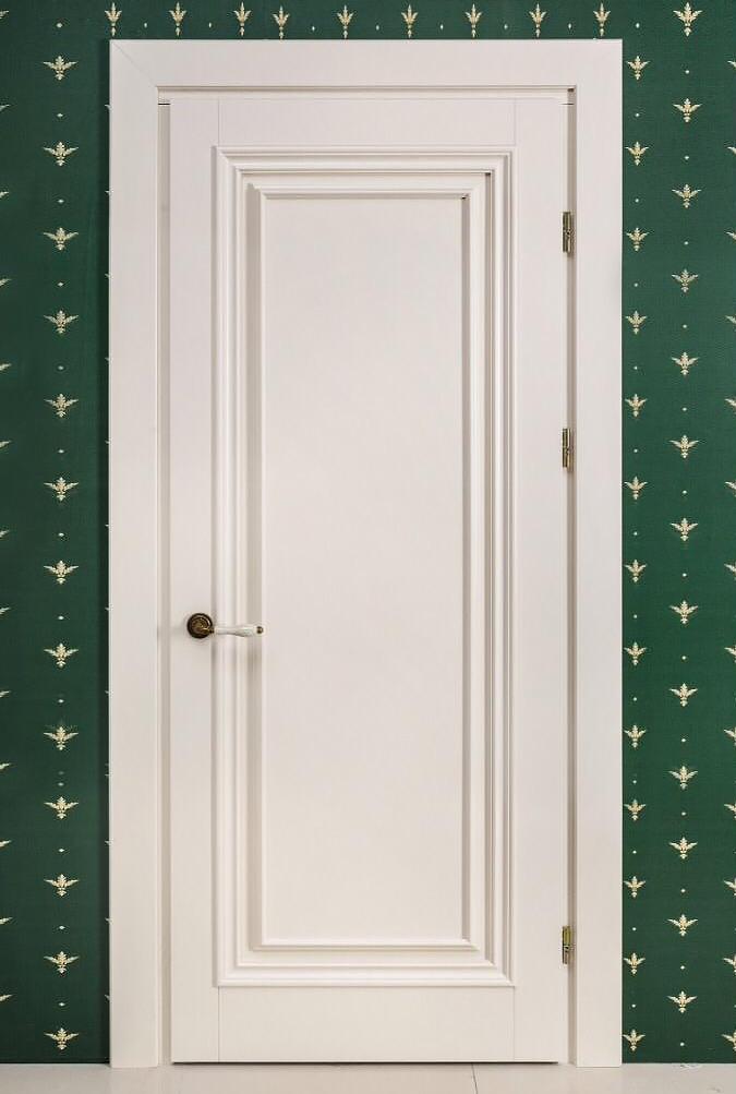 Дверь Белис