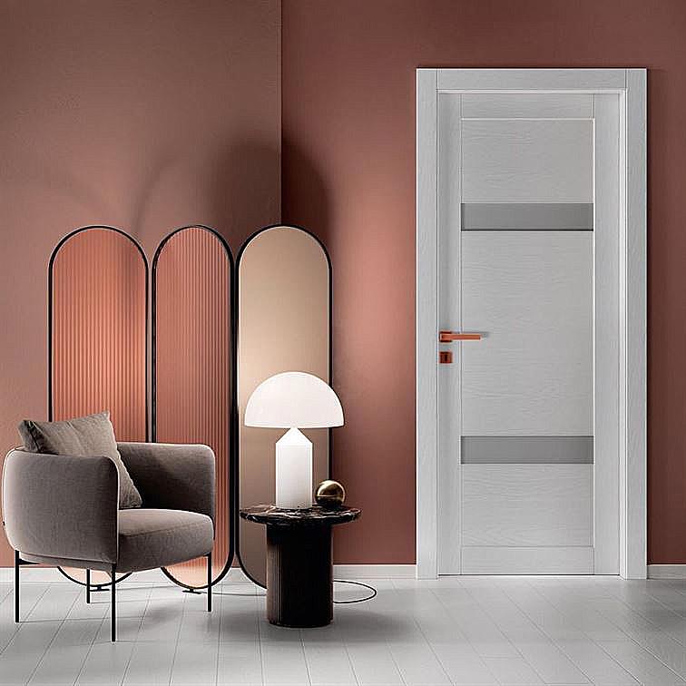 Дверь Берне