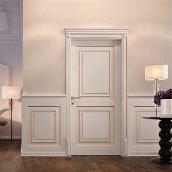 Дверь Брук