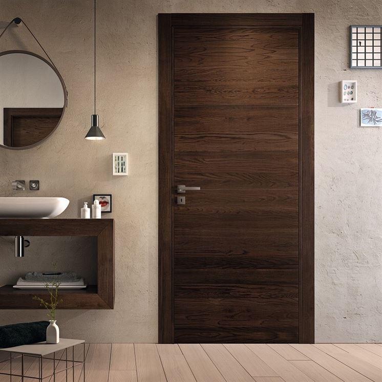 Дверь Коллон