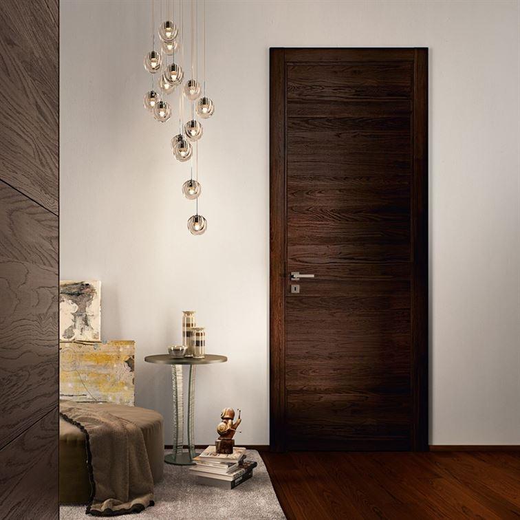 Дверь Fritu