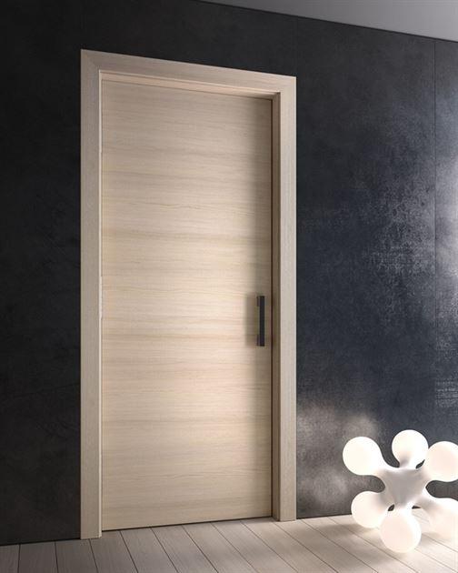 Дверь Kanso