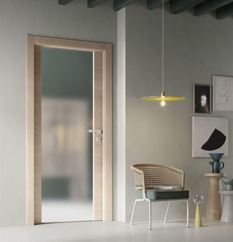 Дверь Кортес