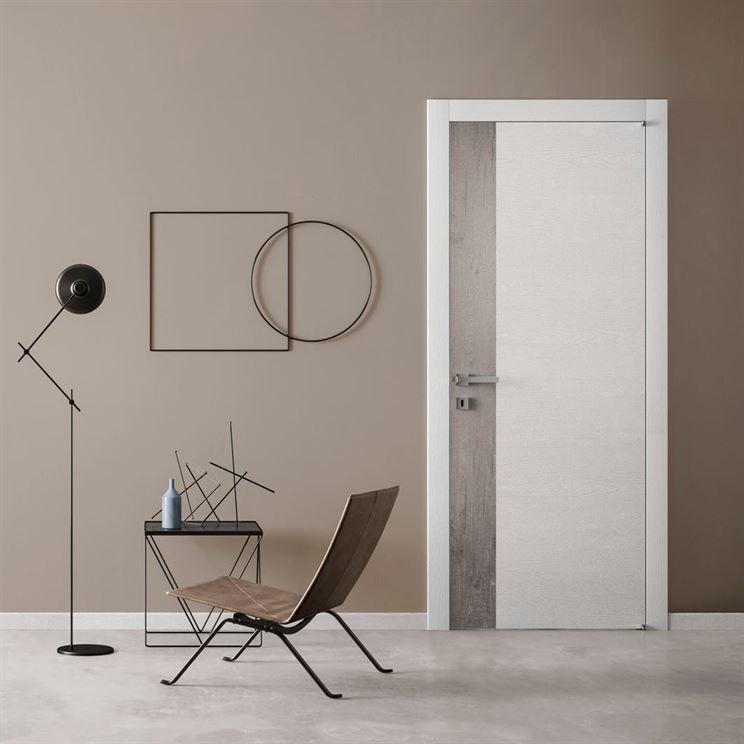 Дверь Лаго