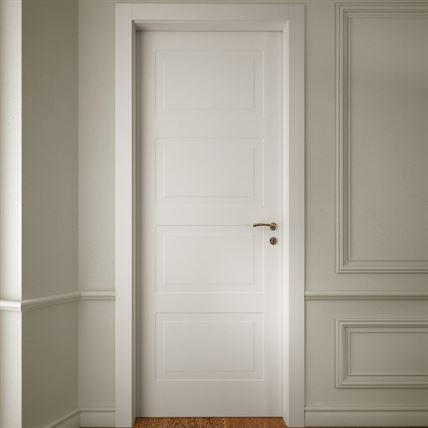 Дверь Лунда