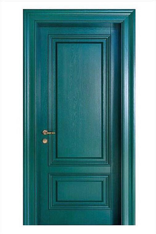 Дверь Madero