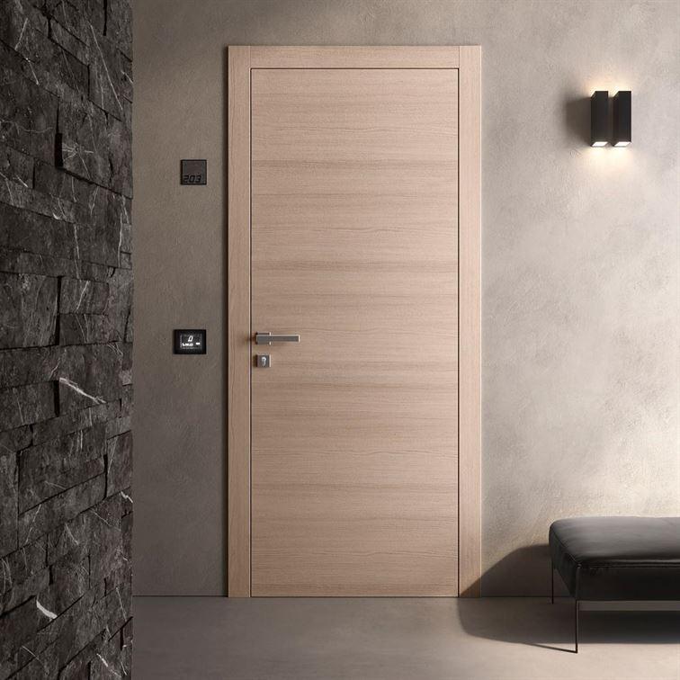 Дверь Малабо
