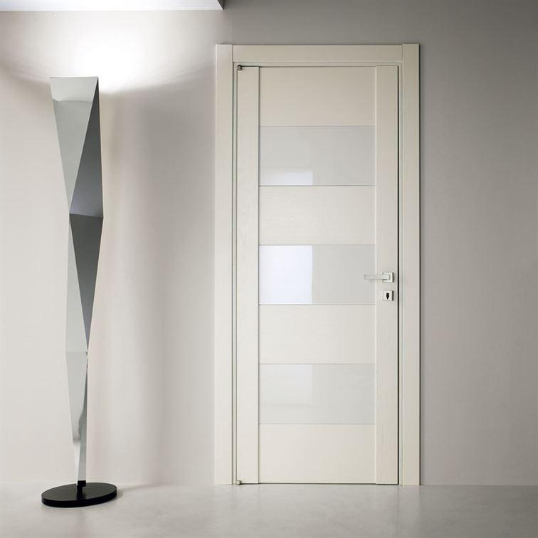 Дверь Прайя