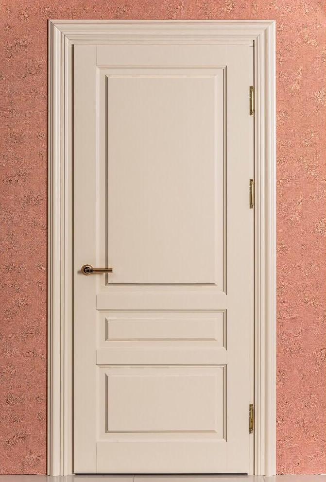 Дверь Ampiko