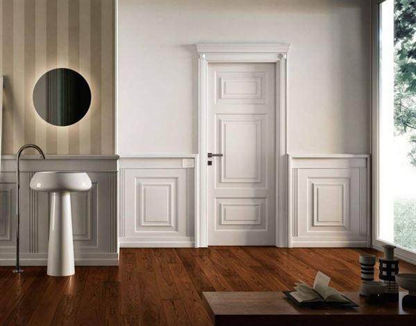 Дверь Виленс